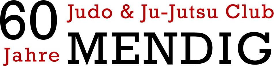 Vereinsseite des Judo und Ju-Jutsu Club Mendig